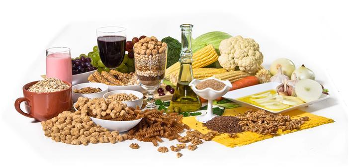 Planejar a dieta para comer melhor e ter mais saúde