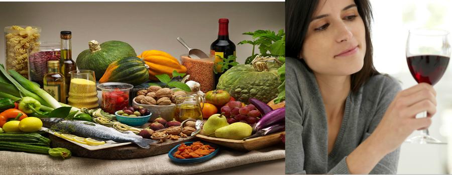 Longevidade equilíbrio boa forma vida saudável