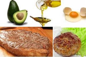 10 passos simples para um novo estilo nutricional