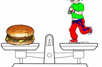 Alimento e Movimento: Uma sincronia necessária. Ao seu estilo fitness